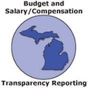 Budget and Salary/Compensation Reporting